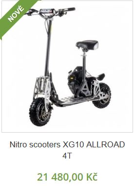 http://shop.nitrokolobezky.cz/benzinove-kolobezky/23-nitro-scooters-xg10-allroad-4t.html